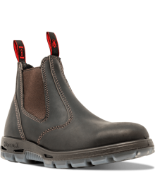 Redback Safety Boots