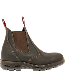 Redback UBOK Boots - Brown
