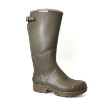 Goodyear Stream Wellington Boots