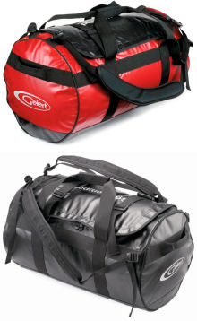 Cargo Bag - Expedition 40 Litre