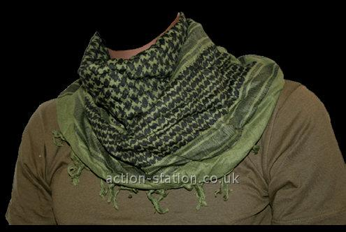 Desert Shemagh General Clothing Find Headwear Amp Scarves Buy Outdoor Gear Uk