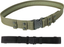 Security Belt - Viper