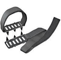 Snow & Ice Gripper Claw