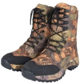Jack Pyke Tundra Boot - Waterproof